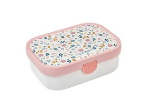 Little Dutch Lunch box Spring Flowers